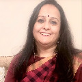 Home Tutor Deepti Sharma 201304 T7d64dc055dcbb0
