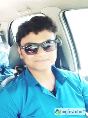 Home Tutor Vaibhav Srivastava 224001 T7d7005d58ee531