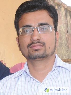 Home Tutor Narendra Singh Rathore 302034 T7da688489c0cc9