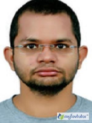 Home Tutor Rahul Agarwal 226003 T7de8963829d782
