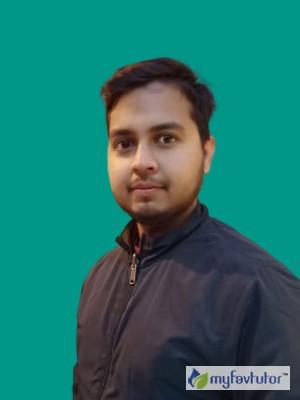 Home Tutor Sushil Kumar 834001 T7deeca5dafe44b