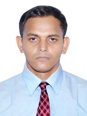 Home Tutor Chandrashekhar Kumar 400086 T7e163974f6740b