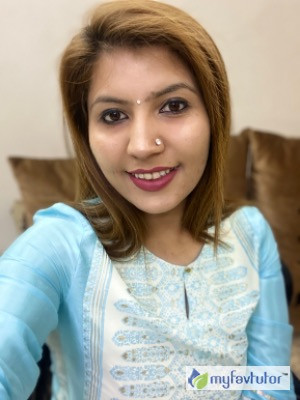 Home Tutor Pragya Sehgal 110060 T7e7c0271647bb6