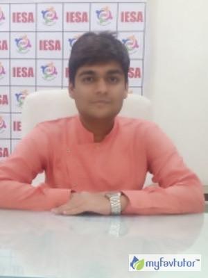 Home Tutor Ansh Agrawal 431203 T7ecc55fbe0511c