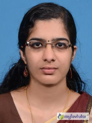 Home Tutor Aparna Balakrishnan 680308 T7ed47b76d28abb