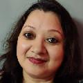 Home Tutor Sumita Bhattacharya 700047 T7ef8b538ee5b3c