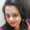 Home Tutor Kritika Chaturvedi 226022 T7f15381330f437
