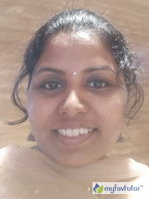 Home Tutor Karthigai Jothi Ra 560100 T7f4297012fbf1a