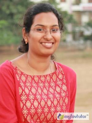 Home Tutor Seba Rajan 686007 T7f504102b1a13a
