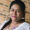 Home Tutor Soumya Maryapgol 421301 T7f691b24f0dd2b