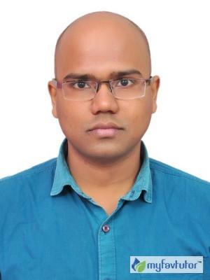 Home Tutor Rahul Kumar 110015 T7f7494737db411