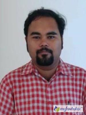 Home Tutor Arpan Bhowmick 700078 T8026c1e65382e9