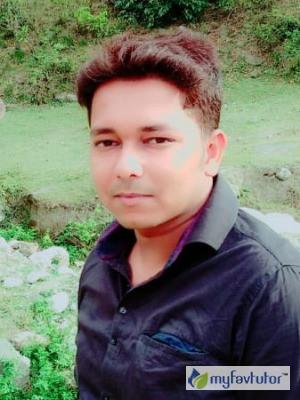 Home Tutor Abhishek Sikarwar 282010 T808ffa9ad4dc9e