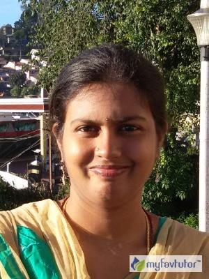 Home Tutor Sree Bhanu Kuchibhotla 600088 T80c9478d403095