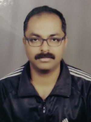 Home Tutor Pushkar Dasgupta 734007 T812b674d5dd2ad