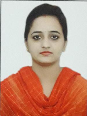 Home Tutor Rajni Goswami 335001 T8159098e3ae19f
