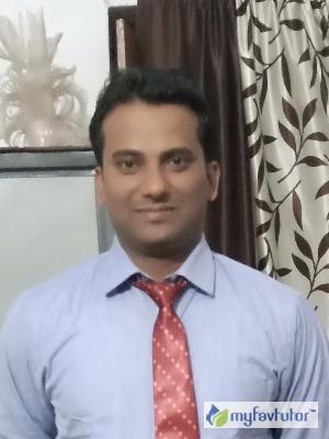 Home Tutor Hariohm Kumar 800001 T815b4e156b1871
