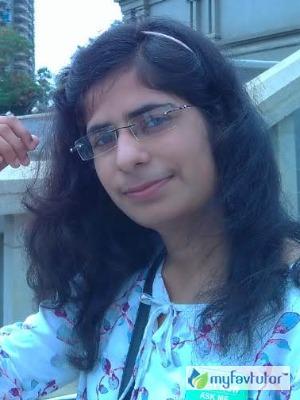 Home Tutor Aashi Sharma 284002 T8161c82e6c90b1