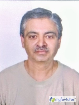 Home Tutor Shiv Prasad 282005 T8164735c3cf059