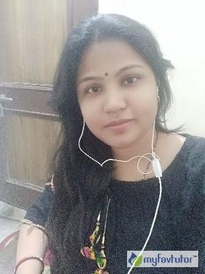Home Tutor Abhilasha Srivastava 208013 T824e96cfd8a66c