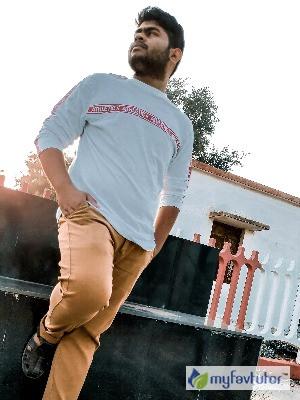 Home Tutor Swayansu Satyaprajna 754211 T825d096cb77a2d