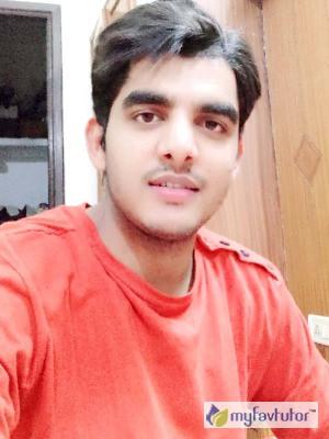 Home Tutor Gagan Khanna 143001 T82619f4282de5a