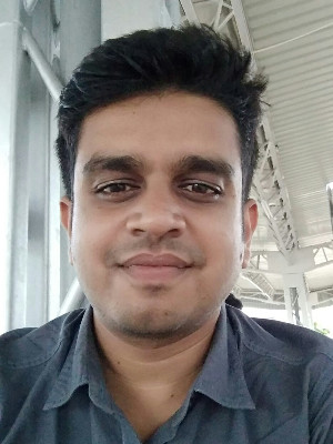 Home Tutor Deepak Gowda 560056 T8279c9b8ade4cc