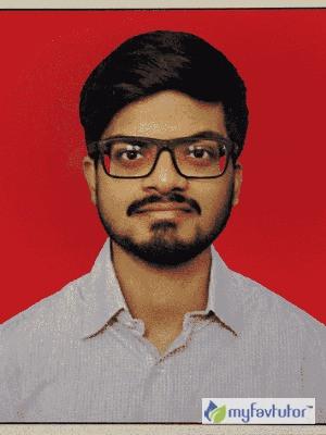 Home Tutor Tushar Gupta 122001 T82b2d8d9662f0c