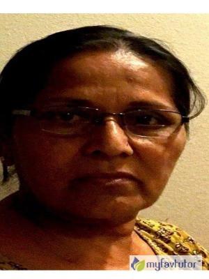 Home Tutor Madhavi Gandhi 413001 T82c9b652fcb6db