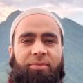 Home Tutor Sheikh Mubashir 190003 T82d49469b7c7ab