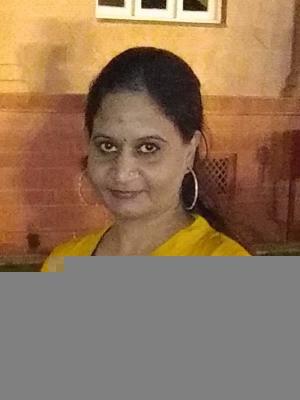 Home Tutor Rekha Sain 302019 T8340b2390a3602