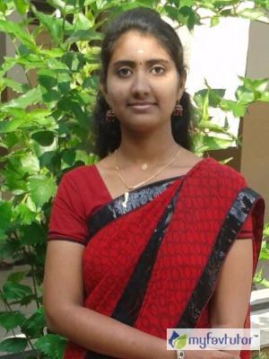 Home Tutor Vidhyasri C V 635001 T834d69e0c3c503