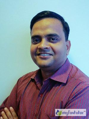 Home Tutor Neeraj Dwivedi 411015 T835c08719cc24a