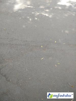Home Tutor Indra Kumar Panchal 411044 T83a3484aad4530