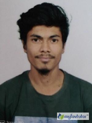 Home Tutor Bhargava Ram 500083 T83a801e4e24e08