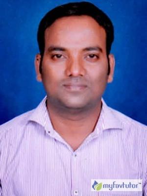 Home Tutor Narsing Rao K N 500047 T83c824d770d3e6
