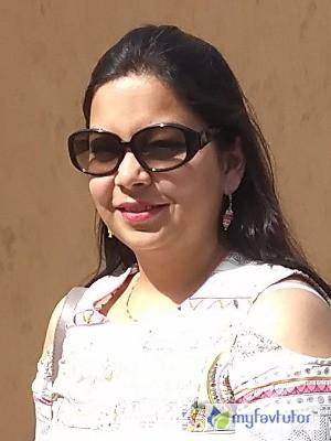 Home Tutor Anindita Gupta 208012 T842528f536e827