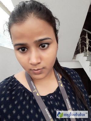 Home Tutor Anusha Gupta 110032 T846239fdfe6aab