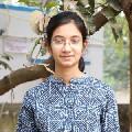 Home Tutor Papri Sarkar Maity 700036 T84784e19eecf7d