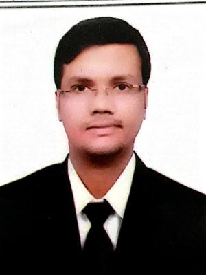 Home Tutor Prabhat Kumar Lodhi 482003 T848f559fdea2c7
