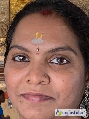 Home Tutor Maha Lakshmi 500070 T84b662c557b3be