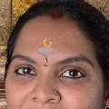 Home Tutor Maha Lakshmi 500070 T84b662c557b3be