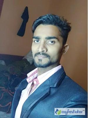 Home Tutor Mohit Kumar 800026 T84e24b9978317b