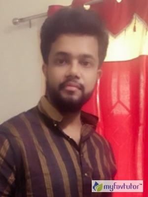 Home Tutor Ankur Dev 736135 T85275bc1a84900