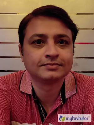Home Tutor Sudipta Ghosh 700047 T853a3bd8919331