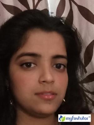 Home Tutor Priyanka Bhardwaj 800029 T858cf11a6860b7