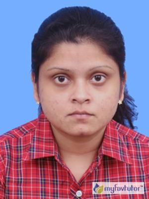 Home Tutor Priyanka Kundu 713207 T85b98fc05dd058