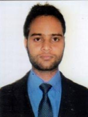 Home Tutor Mukesh Saini 110016 T85d6c63b54b596