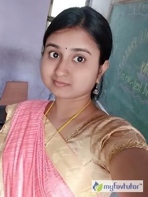 Home Tutor Tamil Selvi Kumar 400708 T85dbb54fddeb1a