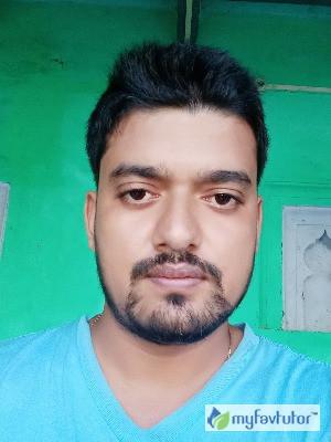Home Tutor Abhinav Singh 841243 T85fcea01c02c7f